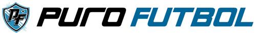 Logo, Purofutbol - Football Apparel